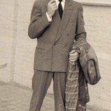 Palmiro Melis 1956