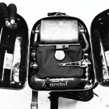 Zuurstofapparaat