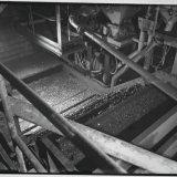 Interieur kolenwasserij Staatsmijnen