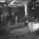 Werkplaats Stikstofbindingsbedrijf