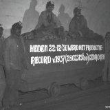 Record kolenproductie Staatsmijn Maurits
