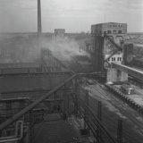 Overzicht Cokesfabriek Emma 1