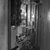 Oxygasfabriek op de Cokesfabriek Maurits