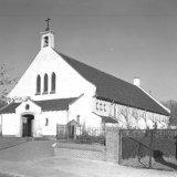 R.K. Kerk van Mariagewanden te Hoensbroek