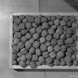 Kistje met Synthraciet