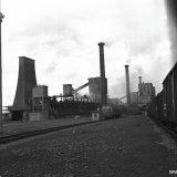 Cokesfabriek Emma 2 te Beek