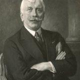 Mr. Dr. W.F.J. Frowein - Directeur-Voorzitter van de Staatsmijnen (1908-1942)