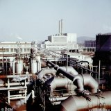 Centrale Cokesfabriek Emma