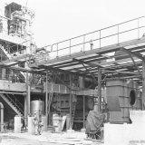 Opbouw van de Anolconversie op het Stikstofbindingsbedrijf