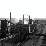Overzicht Cokesfabriek Emma