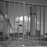 Nieuwe ingang van de Staatsmijn Hendrik