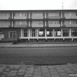 Hotel De Hanenhof in Geleen