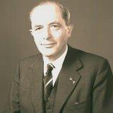 Dr. Ir. J.S.A.J.M. van Aken - Hoofddirecteur van de Staatsmijnen (1949-1968)