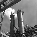 Nitraatfabriek