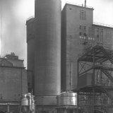 Priltorens Ureumfabriek