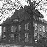 Woning in de wijk Lindenheuvel in Geleen