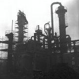 Oxanonfabriek