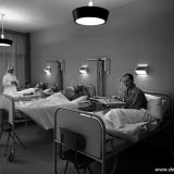 St. Barbara Ziekenhuis Geleen