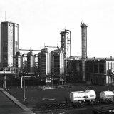 Zwavelwaterstofwinning (H2S) op de Cokesfabriek Maurits