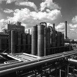 Salpeterzuurfabriek 3