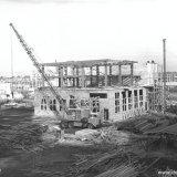 Melaminefabriek