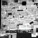 Krantenknipsels