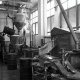 Caprolactamfabriek