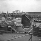 Rubberfabriek (EPT)