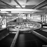 Nitraatfabriek 3