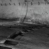 Sluiting van de Steengangen van de Staatsmijn Maurits