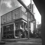 Salpeterzuurfabriek 4