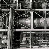 Texaco Installatie Stikstofbindingsbedrijf