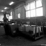 Speelgoedfabriek van het Fonds van Sociale Instellingen op Industrieterrein De Beitel te Heerlen