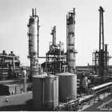 Ammoniakfabriek 2