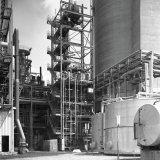 Ureumfabriek