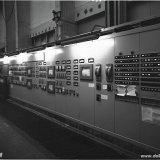 Meetpanelen in de Ammoniakfabriek 2