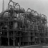 Naftakraker 3