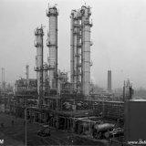 Butadieenfabriek