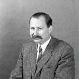 Dr. Jochems, afdeling Studie en Planning DSM