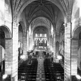 Onze Lieve Vrouwekerk in Maastricht