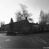 Hoofdkantoor van het Fonds voor Sociale Instellingen, Horizonstraat 75, Treebeek