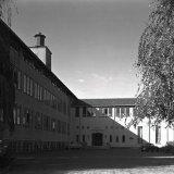 Centraal Laboratorium van de Staatsmijnen