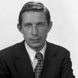Mr. H.B. van Liemt - Hoofddirecteur DSM
