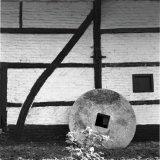 Vakwerkbouw - Weustenrade