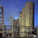 Priltorens Nitraatfabriek 2