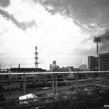 Nitraatfabriek 1
