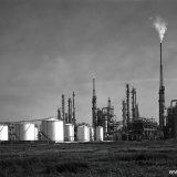 Acrylonitrilfabriek (ACN)