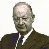 Ir. A. Hellemans - Hoofddirecteur van de Staatsmijnen (1953-1974)
