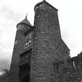 De Helpoort te Maastricht