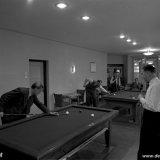 Interieur Casino Emma